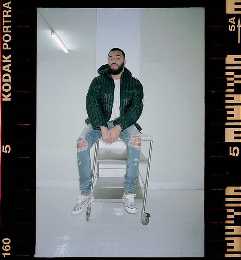 PAUSE MEETS: YUNGEN